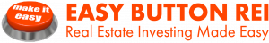 Real Estate Skip Tracing Provider